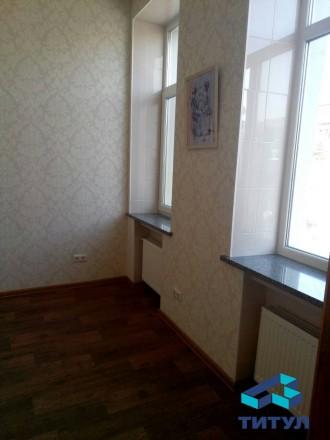 Сдам офис м. Научная 27 кв.м.. Харьков. фото 1