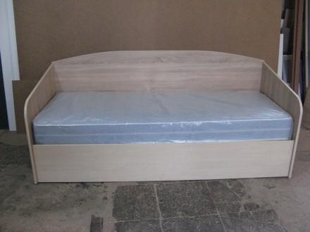 мебель херсон купить мебель для дома продажа мебели бу Obyava