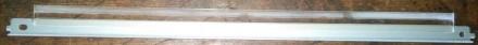 Лезвие очистки  ремня переносу (ракель) IBT cleaner blade Xerox DC-12/50. Киев. фото 1