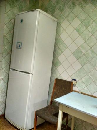 НЕДОРОГО!! 2х ком квартира в Центре(р-н 3 поликлиники)  2000грн+ платежи   Х. Центр, Сумы, Сумская область. фото 3