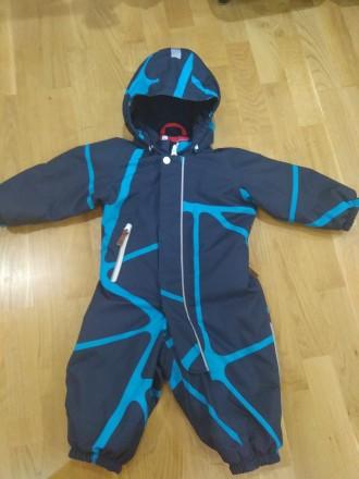 becf2bb8589b Комбинезоны для мальчиков Киев - купить одежду для детей на доске ...