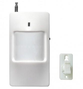 Купи беспроводную GSM сигнализацию для квартиры, дачи, офиса, магазина, гаража п. Киев, Киевская область. фото 5