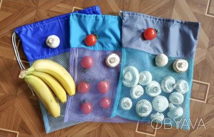 • Прочные и многоразовые. Вы сможете ими пользоваться долгое время, не принося д. Днепр, Днепропетровская область. фото 1