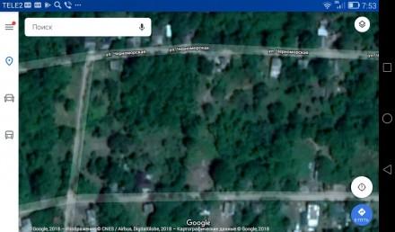 Меняется на Киевскую область Краснодарский край или продажа. Киев. фото 1