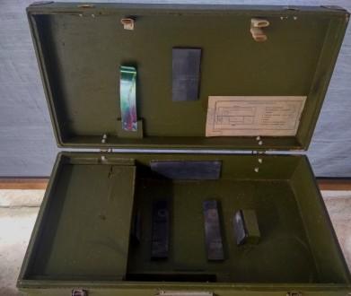 ящик для інструментів / ящик для инструментов. Львов. фото 1