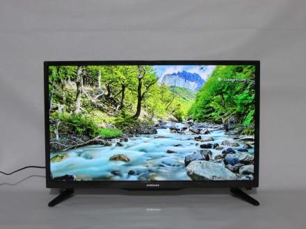 Телевизор Samsung Smart TV 42* T2. Киев. фото 1