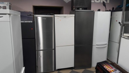 холодильники гуртом і в роздріб. Коломыя. фото 1