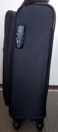 Carlton Tourer - простой элегантный дизайн, функциональность и малый вес идеальн. Киев, Киевская область. фото 5
