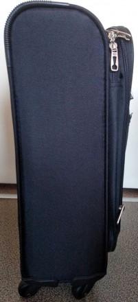 Carlton Tourer - простой элегантный дизайн, функциональность и малый вес идеальн. Киев, Киевская область. фото 6