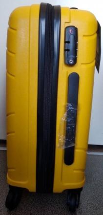 Характеристики:  Материал: полипропилен - ударопрочный материал, стойкий к ист. Киев, Киевская область. фото 6