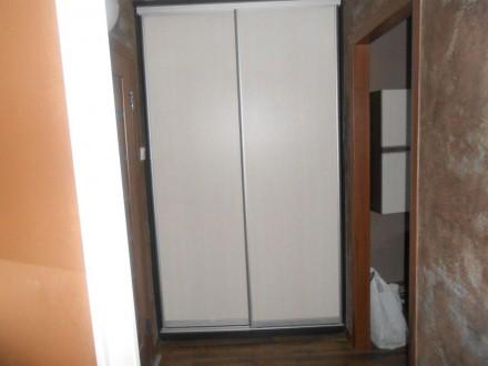 Сдам 1 ком квартиру в ЦЕНТРЕ   5500 грн + свет и вода по счетчикам   Квартир. Центр, Сумы, Сумская область. фото 7