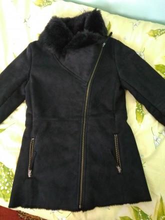 4d0f05bc1174 Верхняя одежда Mexx – купить одежду на доске объявлений OBYAVA.ua