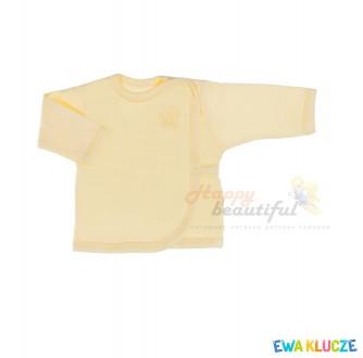 Одежда для новорожденных. Европейское качество. Доступные цены. Київ. фото 1