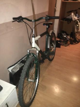 """Продаж велосипеда Ardis 21"""". Киев. фото 1"""
