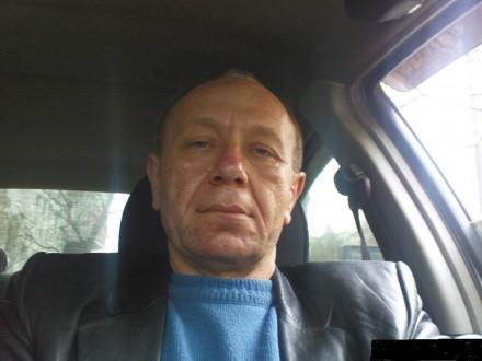 мужчина хочет познакомиться. Киев. фото 1