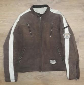 Осенние куртки – купить одежду на доске объявлений OBYAVA.ua 3db1bdd712ab2