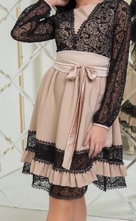 968810281de Одежда Стрый – купить одежду на доске объявлений OBYAVA.ua