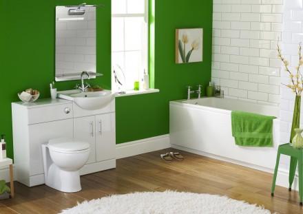 Теплое зеркало для ванной. Харьков. фото 1