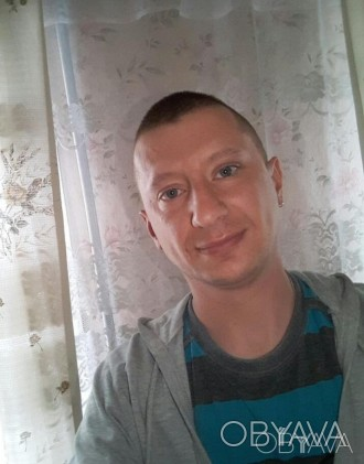 Ищу вторую половинку для создания семьи в возрасте 20-40 лет  Я веселый добрый,. Чернигов, Черниговская область. фото 1