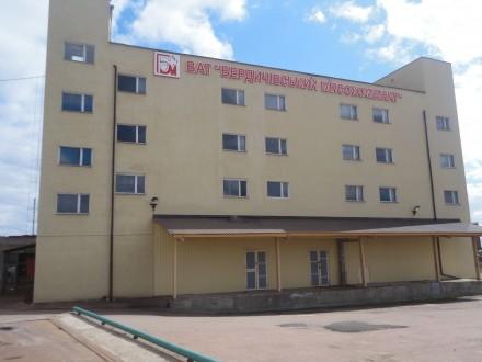 Готовий бізнес. Киев. фото 1