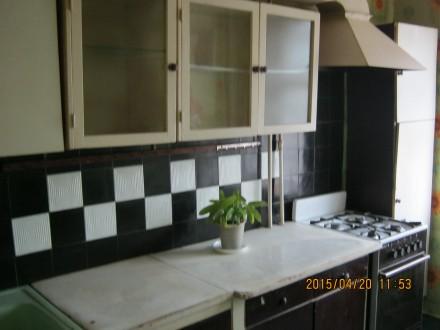 Продам 3-х комнатную квартиру. Александрия. фото 1