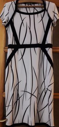 Продается платье. Хмельницкий. фото 1