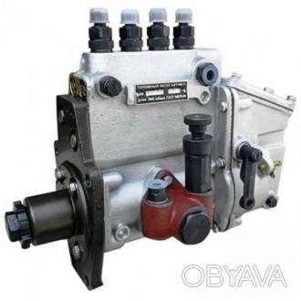 Форсунка МТЗ двигатель Д-240, Д-241, Д-242, Д-243