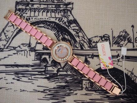 Часы. Кропивницкий. фото 1