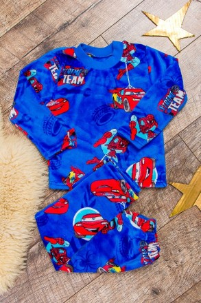 Пижама Лол для девочки. Черкаси. фото 1