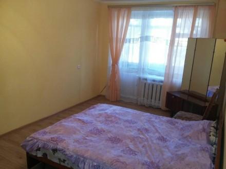 Центр міста, гарний варіант квартири під оренду.. Ивано-Франковск. фото 1