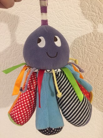Іграшка підвіска игрушка подвеска Mamas & Papas. Луцк. фото 1