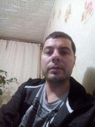 Дмитрий. Чернигов. фото 1