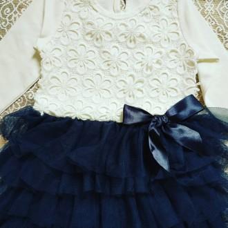 Платье Breeze Турция. Одесса. фото 1