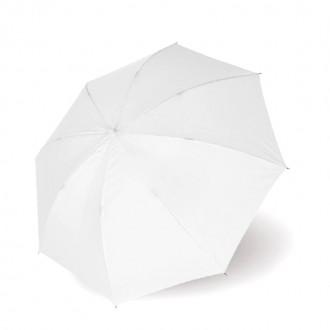 Зонт 83 см белый. Киев. фото 1
