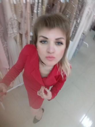 Лилия. Винница. фото 1