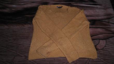 Продам свитер зимний. Чернигов. фото 1