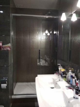 Продам квартиру 108 кВ м в Новострое бизнес класса с новым ремонтом. Квартира ме. Парк Чкалова, Днепр, Днепропетровская область. фото 7