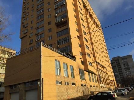 Срочно продам 3х комн квартиру 98 кВ м в новом доме, введённом в экспл в 2009 го. Нагорка, Дніпро, Днепропетровская область. фото 4