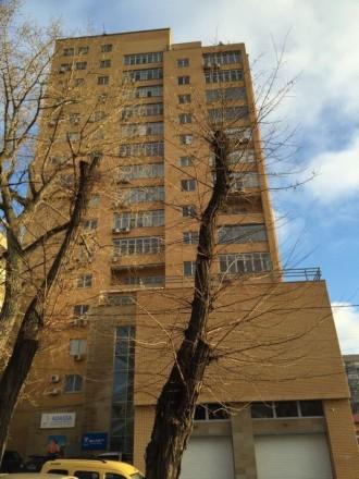 Срочно продам 3х комн квартиру 98 кВ м в новом доме, введённом в экспл в 2009 го. Нагорка, Дніпро, Днепропетровская область. фото 3