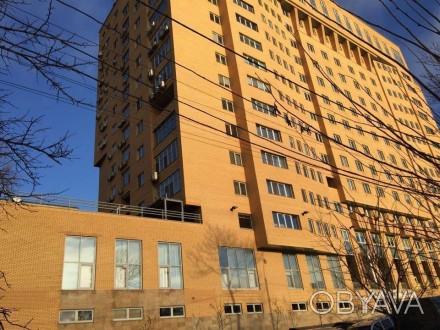 Срочно продам 3х комн квартиру 98 кВ м в новом доме, введённом в экспл в 2009 го. Нагорка, Дніпро, Днепропетровская область. фото 1