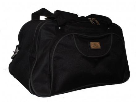 7cecd1bd60e9 Серые сумки – купить женские и мужские аксессуары на доске ...