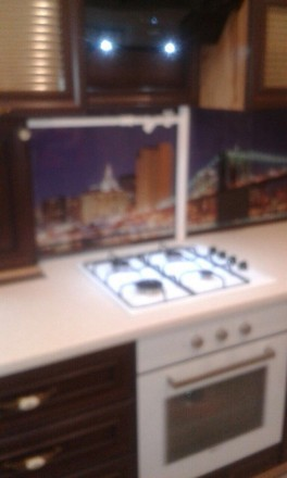 Квартира находится в Вознесеновском раойне(ранее Орджоникидзевском) в центре гор. Орджоникидзевский, Запорожье, Запорожская область. фото 7