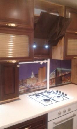 Квартира район Цирка. Запорожье. фото 1