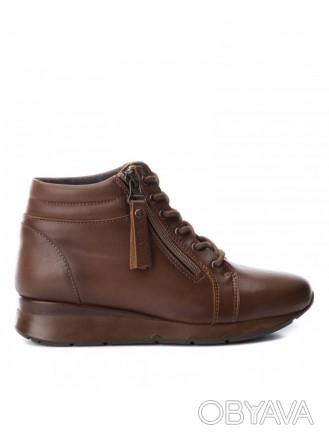 a4c8621f ᐈ женская обувь ᐈ Харьков 990 ГРН - OBYAVA.ua™ №2343411