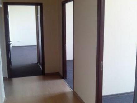 Аренда офисных помещений от 120 до 200 м2 в Центре. Харьков. фото 1