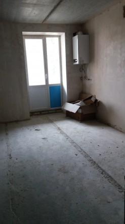 Продам однокімнатну квартиру в Тяжилові,новобуд. Винница. фото 1