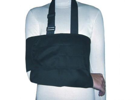 Продам поддерживающую повязку с фиксацией плеча. Днепр. фото 1