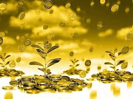 Проработка денежных вопросов. Днепр. фото 1
