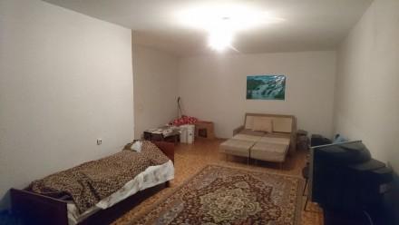 Продам двухкомнатную квартиру на Академическом переулке. Квартира находится на 7. Пищаный, Белая Церковь, Киевская область. фото 3