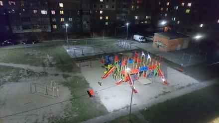 Продам двухкомнатную квартиру на Академическом переулке. Квартира находится на 7. Пищаный, Белая Церковь, Киевская область. фото 4